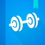 GymRun Workout Log & Fitness Tracker 7.5.0 (Unlocked)