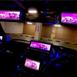 bB  QNC21のカスタム事例画像 ともびびさんの2020年03月21日02:37の投稿