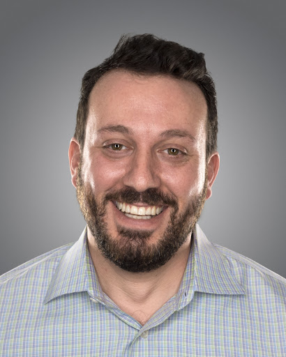 McCann Health New York Elevates Matt Silver to President