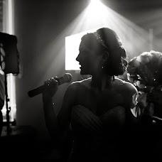 Fotógrafo de casamento Lidi Lenart (Lidi001). Foto de 27.03.2018