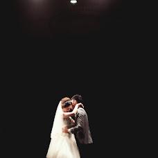 Wedding photographer Eddie Tsai (eddietsai). Photo of 15.02.2014