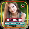 DJ Opus Remix Tiktok 2021 icon