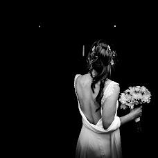 婚礼摄影师Andreu Doz(andreudozphotog)。20.07.2017的照片