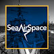 Navy League Sea-Air-Space Expo Download on Windows