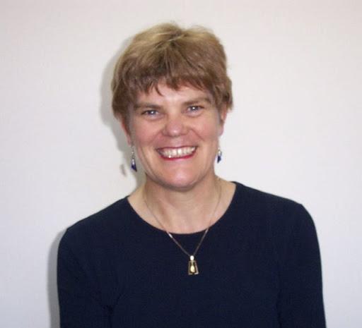 Gwen Higgins