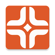 App Icon for HCA Inspire App in United States Play Store