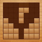 Blocks Puzzle Flix