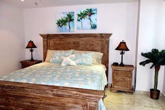 Photo: King Master Bedroom !