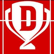 D11 Downloader