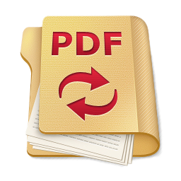 ONEKEY PDF Convert to Word Portable, Easy use to Convert PDF documents!