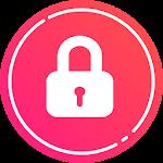 Proxy For Telegram - MTProx 1.2.1