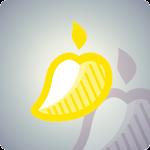 Mangoleague Icon