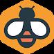 Beelinguapp: Learn Languages with Audio Books