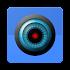 Sensor Box 1.3