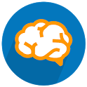 Games for the Brain icon