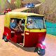 US Taxi Rickshaw Simulator: Grand Driving Tuk Tuk Download for PC Windows 10/8/7