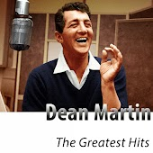 The Greatest Hits of Dean Martin (Remastered)