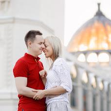 Wedding photographer Pavel Shevchenko (pavelsko). Photo of 28.06.2015