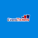 EventTickets icon