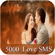 2019 Love Messages 2 0 latest apk download for Android