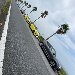 スイフト ZC71S XGCセレクションのカスタム事例画像 T松さんの2020年08月09日19:19の投稿