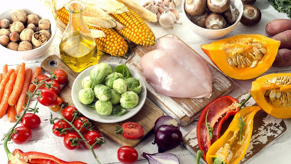 Image result for 3. Lựa chọn thực phẩm phù hợp trong bữa ăn