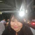 Foto de perfil de tonita1968
