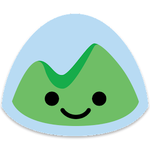 Image result for basecamp 3