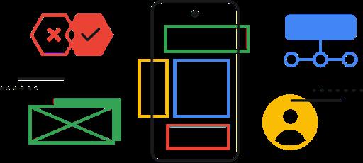 Google UX Design Certificate