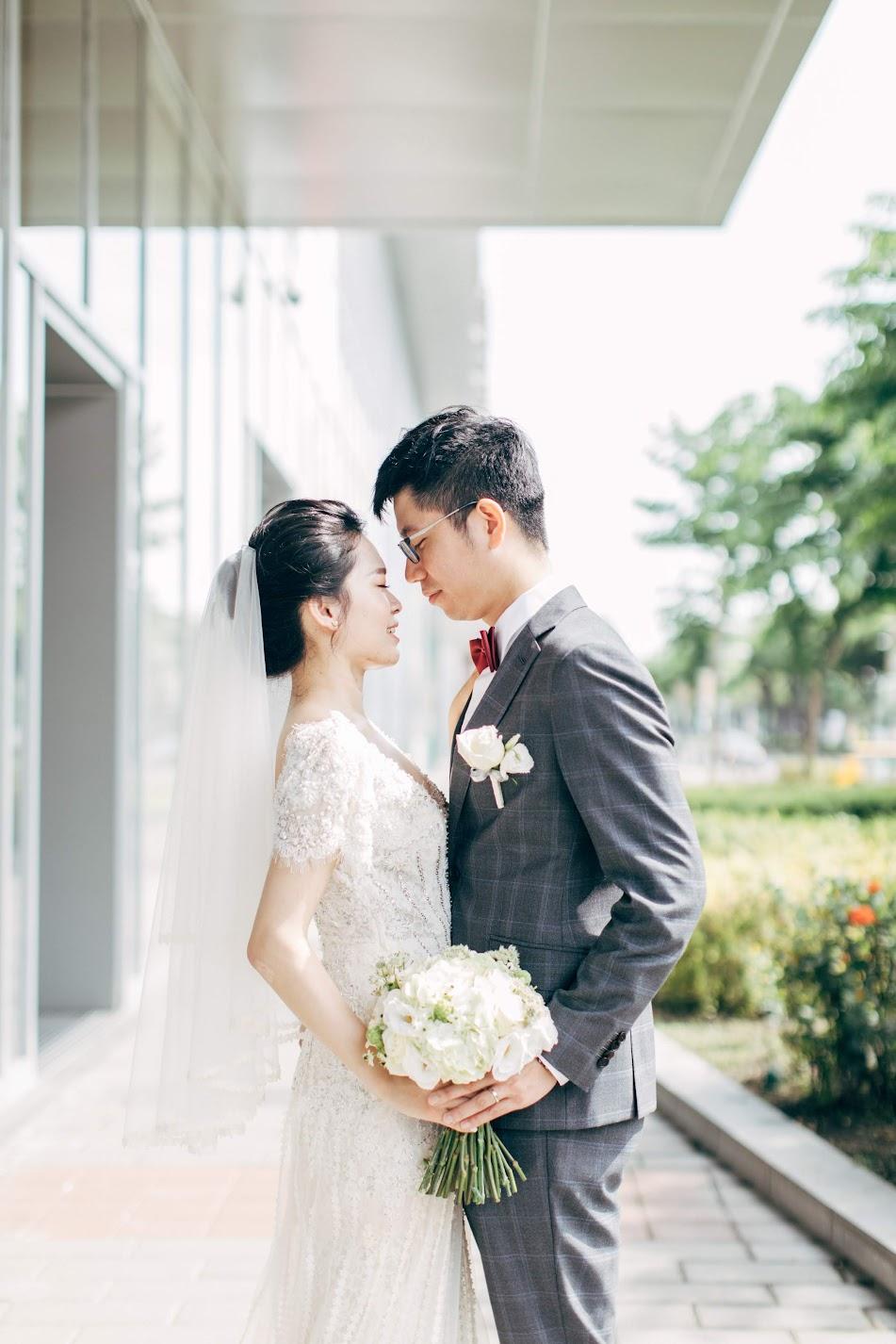 台南老爺行旅婚禮-Amazing Grace 婚攝-AG婚紗-美式婚禮紀錄 – 婚禮紀錄 – 美式婚攝