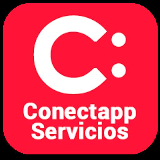 Conectapp Servicios (México)
