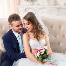 Wedding photographer Vyacheslav Vasilev (givelove). Photo of 14.01.2017