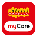 myCare icon