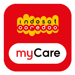 myCare for PC