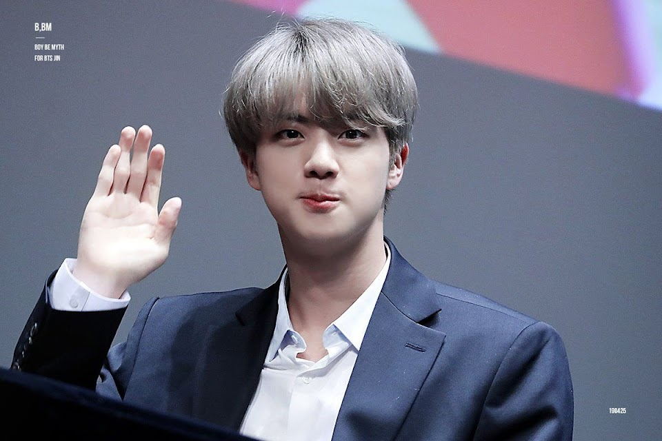 here-are-5-random-facts-you-didnt-know-about-btss-jin-but-you-do-now-2
