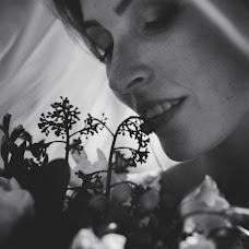 Wedding photographer Konstantin Moshikhin (Moshihin). Photo of 13.09.2016