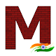 Download Mitron - Video Status For PC Windows and Mac