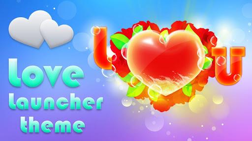 Love Theme for Mega Kite