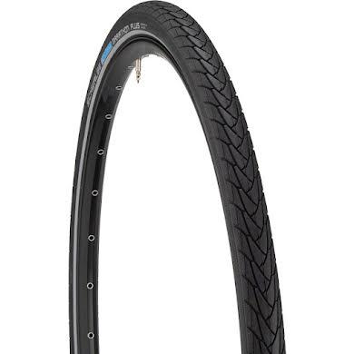 Schwalbe Marathon Plus Tire, 26x1.5