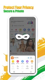 UC Browser Mod [Ad-removed] 7