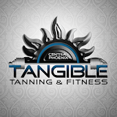Tangible Tanning and Fitness