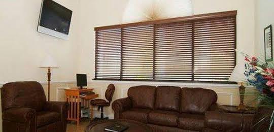 Quality Inn & Suites Mount Dora