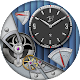 Time Remembered - luxury face for smart watches APK