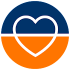 LoveScout24 (Ex FriendScout24) icon