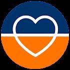 LoveScout24 - Flirt App icon