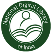 App National Digital Library India APK for Windows Phone