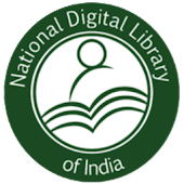 National Digital Library India