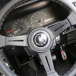 スプリンタートレノ AE86 のカスタム事例画像 ゆぅさんの2018年07月23日22:47の投稿