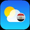 Egypt Weather APK