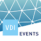 VDI Events for PC-Windows 7,8,10 and Mac